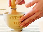 茶室/茶庭の建設は、経験豊富な茶道館へ!!